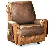 armchair arm covers. Arm Chair Covers Leather Armrest For Chairs Design Armchair Sofa
