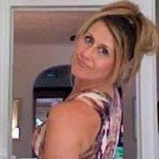 Wendy Krenzer Facebook, Twitter & MySpace on PeekYou