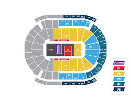 Kcon Ny 2017 Seating Chart Kcon Ny Tickets Kcon Usa Official Site Im Hoping To