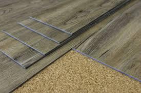vinyl flooring pros and cons installation
