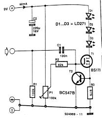 headphone microphone combo wiring diagrams facbooik com Headphone Wiring Diagram iphone headphone wire diagram facbooik headphones wiring diagram