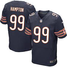 Dan Hampton Jersey Dan Jersey Dan Hampton Hampton Jersey
