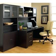desks for office. Office Desks For