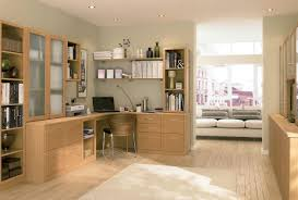 home office storage solutions. Home Office Workstations \u0026 Storage Solutions O