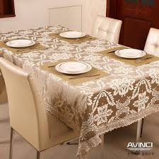 free fashion elegant fabric of luxury dining tablecloths and chair covers for weddings