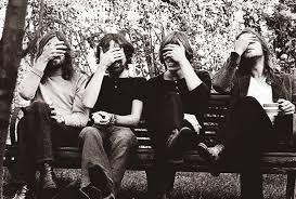 """Résultat de recherche d'images pour """"Pink FloydLive In Montreux 1970"""""""