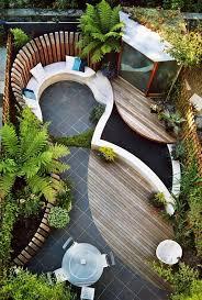 small gardens landscaping ideas. 136 Best Garden Design Ideas Images On Pinterest Small Gardens Landscaping A