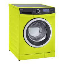 Arçelik 8127 Ng Çamaşır Makinesi -