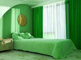 Pale Green Bedroom Design Ideas For Green Bedroom Shaibnet