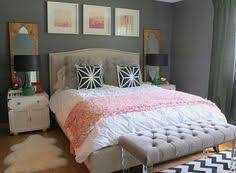 bedroom ideas for young adults girls. 1000 Ideas About Adult Endearing Bedroom For Young Adults Girls S
