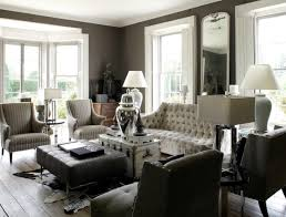 For Bay Windows In A Living Room Luxury Ideas For Bay Windows In A Living Room About Diy Home