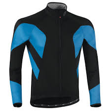 Specialized Element Rbx Expert Jacket Blue