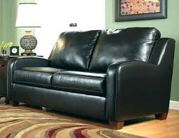 bonded leather meaning what does bonded leather mean meaning holy care kit what does bonded leather