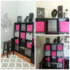 organize home office deco. Paparazzi Office Decor Organize Home Deco