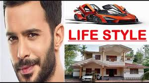 Barış arduç detailed Lifestyle & Biography 2019,wiki,House,Car,Height,Age  and net worth 2019