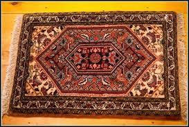 bagdad oriental rugs houston tx rug gallery home decorating ideas