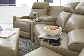 full size of recliner 24 ideas of smart home theater recliner chairs home theater seating