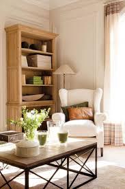 Modern Cottage Living Room 1183 Best Images About Living Room On Pinterest Cottage Living