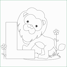 Admirable Photos Of Alphabet Coloring Pages Preschool Coloring Pages
