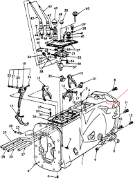 ford 4610 wiring diagram wiring diagrams best ford 4610 tractor wiring diagram schema wiring diagrams ford 7710 wiring diagram ford 4610 wiring diagram