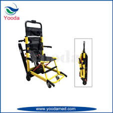 emergency stair chair. Fine Stair Emergency Equipment Rescue Powered Evacuation Chair Stretcher With Stair T