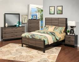 kb furniture kb furniture edinburg texas