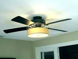 harbor breeze ceiling fan light kit inspirational installation and parts