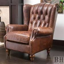leather club chairs vintage. Leather Club Chairs Antique Vintage T