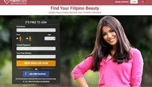 Популярные зарубежные сайты знакомств
