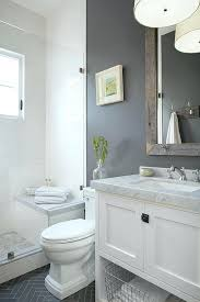 bathroom ideas for decorating. Small Bathroom Design Ideas Solutions Best Grey Bathrooms Decorating Nonsensical For
