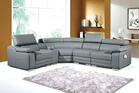 small leather corner sofa small leather sofa small leather corner sofas for small rooms leather sofa small leather corner