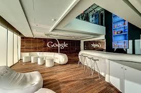 google tel aviv offices rock. New Google Tel Aviv Office By Camenzind Evolution Offices Rock