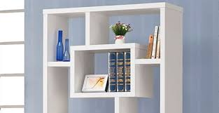 office furniture shelves. Bookcases On Amazon Office Furniture Shelves W