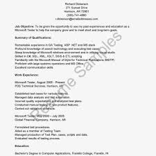Informatica Sample Resume Best of Cognos Sample Resume Unique Informatica With Teradata Resumes