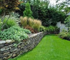 rock walls garden innovative stone wall garden ideas best ideas about stone wall  gardens on stone . rock walls garden rock wall garden designs ...
