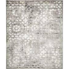 sofia larvotto dark gray 8 0 x 10 0 area rug