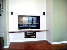 absolutely tv frame for wall mounted picture mount kholina info flat screen with shelf unique per second tvframe com au uk now diy art idea canada
