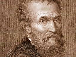 Michelangelo Quotes Mesmerizing Michelangelo Quotes