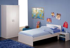 Children Bedroom Furniture Designs. Simple Kids Bedroom Furniture Ideas Small  Room Designs For Children