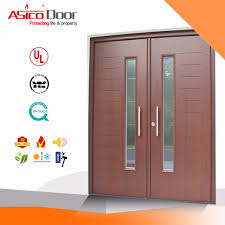 Interior Office Door With Glass Window Interior Office Door With