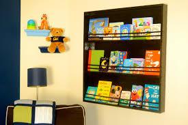 build your own pottery barn bookshelf
