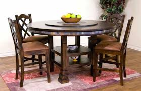 dining room table lazy susan sunny designs round table with lazy dining room furniture with lazy dining room table lazy susan