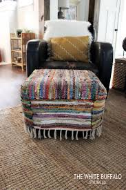 Inexpensive Rugs For Living Room 17 Best Ideas About Inexpensive Rugs On Pinterest Inexpensive