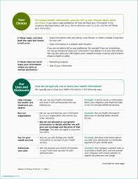 Verbal Warning Sample 57 Lovely Free Employee Handbook Template Pdf Www