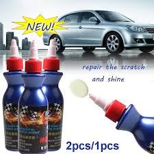 2Pcs/1Pcs <b>One Glide Scratch</b> Remover Professional Repair Tool ...