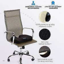 entryway bench and ergonomic awesome seat cushions for office chairs inspirational everlasting fort pure memory foam table