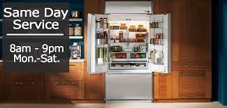 ge monogram refrigerator repair.  Monogram And Ge Monogram Refrigerator Repair M