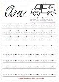 Best 25  Cursive handwriting practice ideas on Pinterest likewise Cursive Handwriting Worksheets Free Free Worksheets Library moreover Best 25  Cursive handwriting practice ideas on Pinterest as well Cursive Writing Worksheets in addition Cursive J   Worksheet   Education as well How is your cursive    how we montessori moreover Cursive Writing Worksheets as well Practice Penmanship – FREE ABC's Printable Cursive Writing moreover FREE Cursive Lowercase Letter Tracing Worksheets besides Cursive Writing Sentences Worksheets Free Worksheets Library further FREE Cursive Handwriting Worksheets. on latest cursive writing worksheets