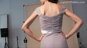 Light In The Box Mother Of The Bride Dresses Mother Of The Bride Wedding Dresses From Lightinthebox Com