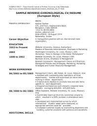 targeted resume sample 315 best resume images on pinterest resume templates a letter and